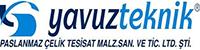 Yavuz Teknik